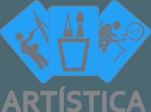 Guia de Profissões - Afinidade Artística